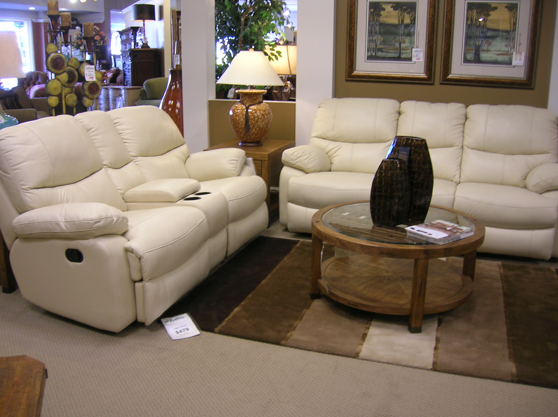 Palmdale furniture Lancaster Blvd
